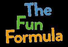 Fun Formula