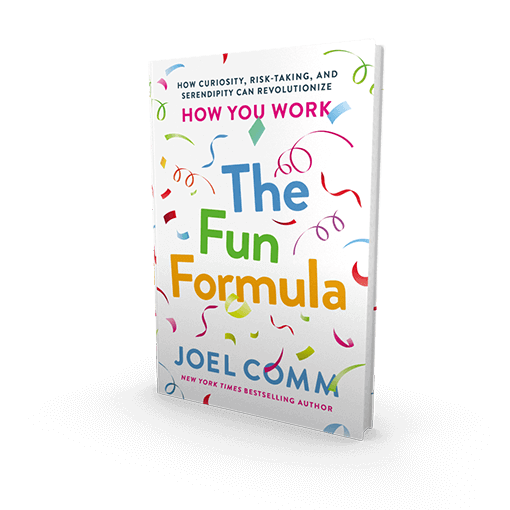 The-Fun-Formula-3D-510