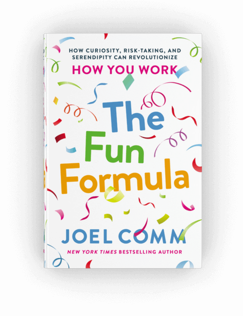 fun-formula-book-cover