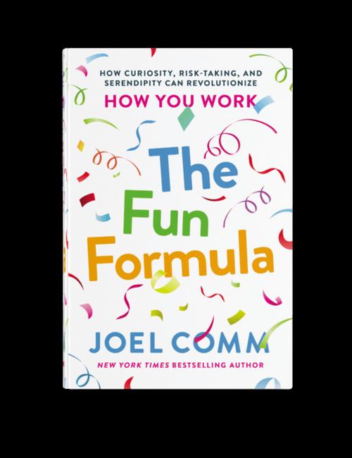 fun-formula-book-cover